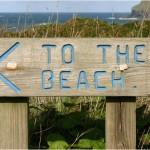 to-beach-1