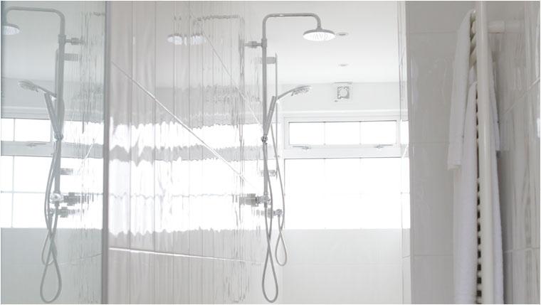 wet-room-2
